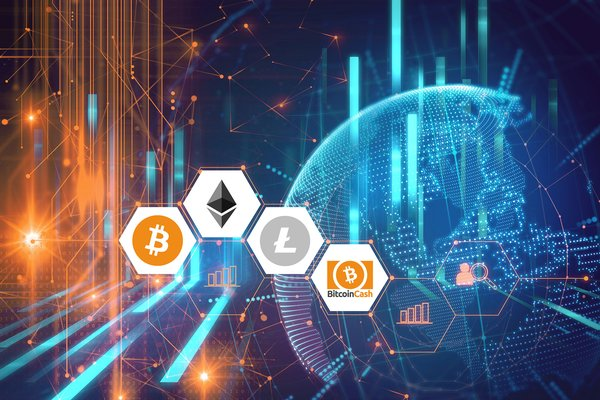 LEONTEQ EXPANDS OFFERING ON CRYPTO CURRENCIES